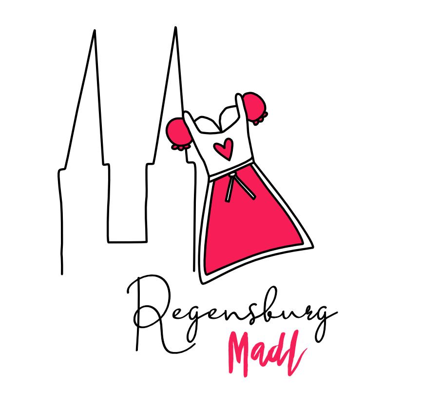 REGENSBURG MADL